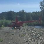 alaska-fishing-photo11